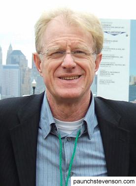 Ed Begley, Jr.
