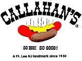 Callahan's Logo