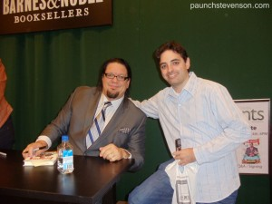 greg_and_penn_jillette