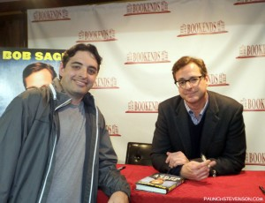 Saget-Bookends-4-7-14